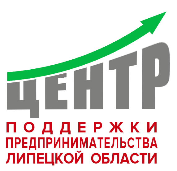 Кредит без проверки кредитной истории в Украине